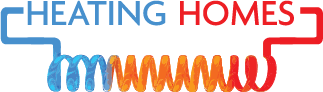 Heating Homes