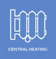 FIND OUT MORE Heating Homes Boiler Engineer
