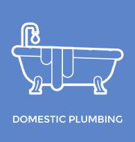 Domestic Plumbing And Heating